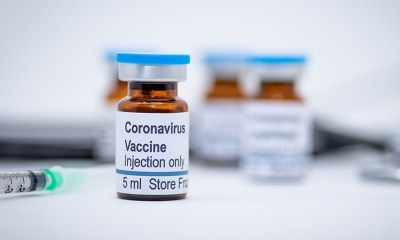 WHO endorses emergency use of China's Covid-19 vaccine