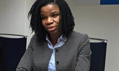 AfCFTA: Nigeria is more ready than most African economies - Yewande Sadiku