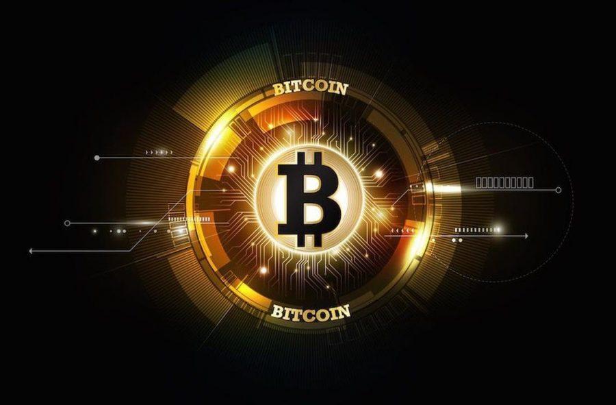 apskritai bitcoin riba