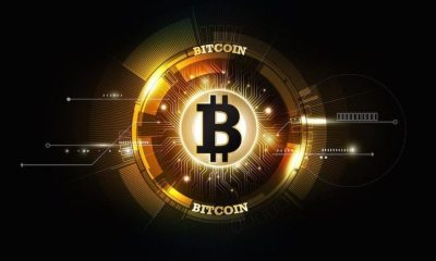 cryptocurrency, Bitcoin on steroids, rages higher