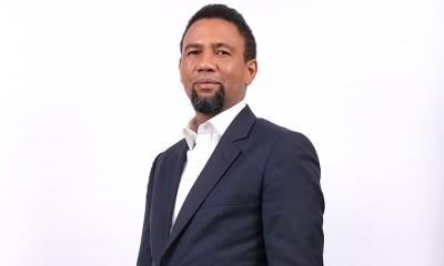 MTN Nigeria announces the appointment of CEO designate to replace Ferdi Moolman