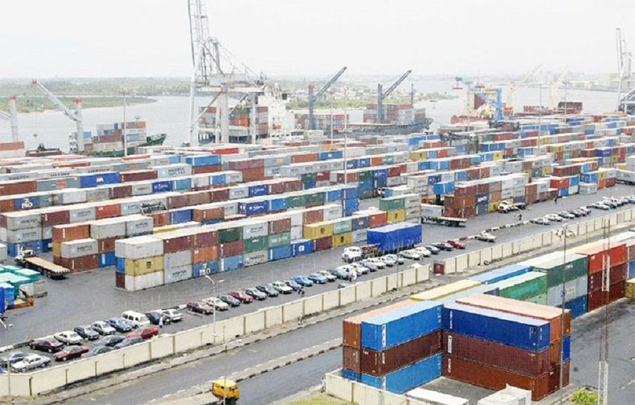 Why Nigerian freight forwarders may embark on strike in two weeks