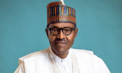 Buhari gives reason for silence on Lekki Tollgate shooting, President Buhari approves N10 billion for National Census