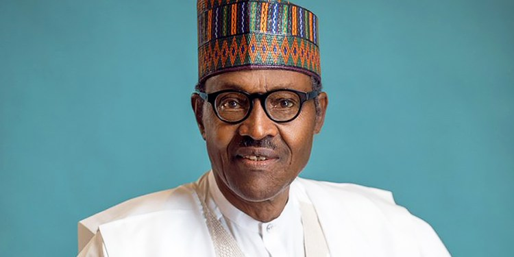 Corruption: Anyone found guilty in my administration will be eased out