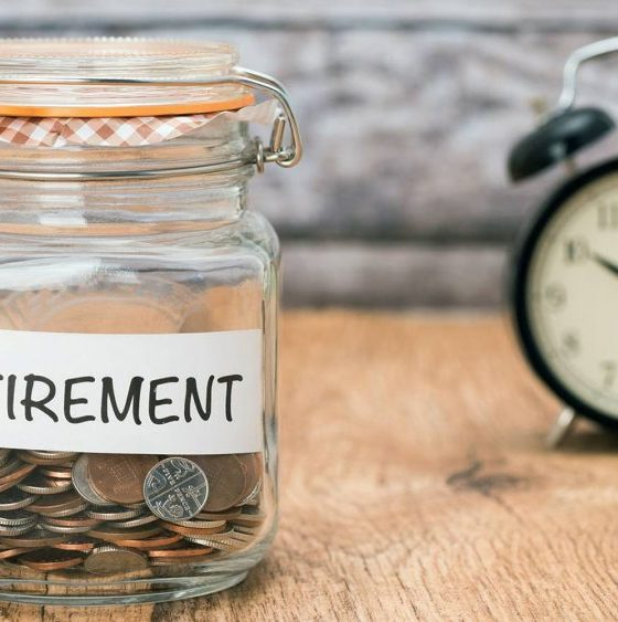 How not to worry about money in retirement
