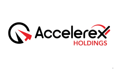 Accelerex Holdings