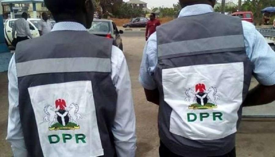 Why President Buhari overruled DPR and restored 4 oil blocks to NNPC/Addax    Nairametrics