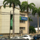 Fidelity Bank non-Executive Director purchases 3.1 million shares