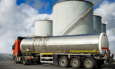 FG to make forex available to oil marketers for import to drive down petrol price