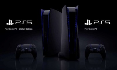 Sony PlayStation 5 sold out hours after launch