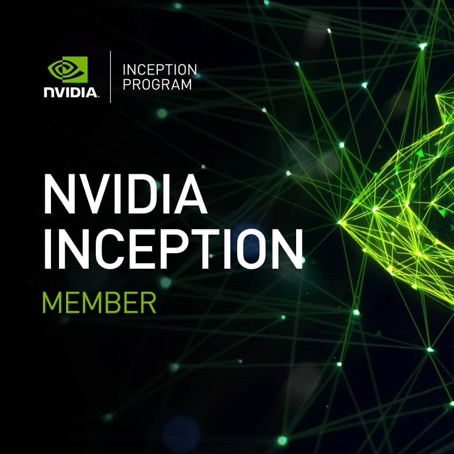 AirSmat joins NVIDIA Inception | Nairametrics