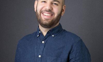 Online event developer, Hopin valued at $2 billion