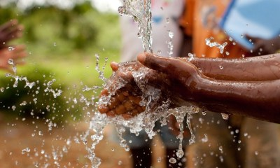 Nordic Development Fund extends grant of $8.8 million to African Water Facility