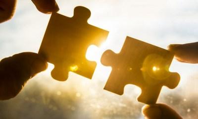 Much ado about Cordros Milestone Fund merger