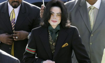 Michael Jackson's Neverland Ranch sold to billionaire, Ron Burkle for $22 million