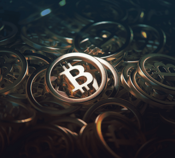 94% of Bitcoin investors are making money, Bitcoin, Bitcoin running out of steam