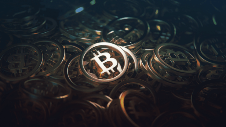 Bitcoin, Bitcoin running out of steam