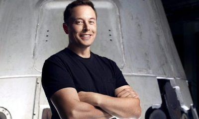 Elon Musk needs $20 billion wealth gain to clinch world's richest man title