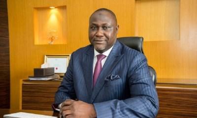 AFC secures $250 million capital loan from International Development Finance Corporation