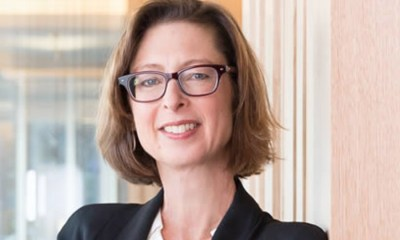 Abigail Johnson is world's richest in Finance & manages a $5 trillion investment company
