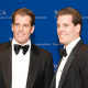 Meet The Billionaire Twins Who bought $10m Worth Of Bitcoin When It Still Sold For$8