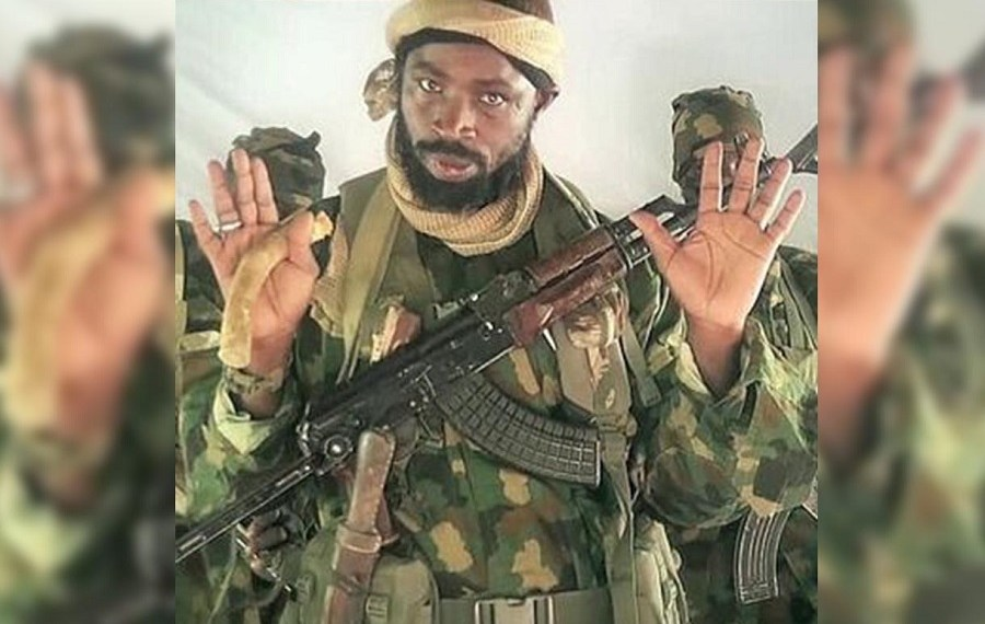 Boko Haram leader, Abubakar Shekau allegedly dead   Nairametrics