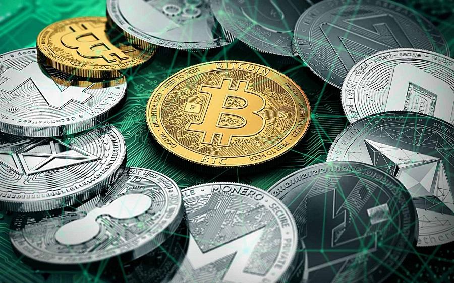 trading altcoins a bitcoin ellen)