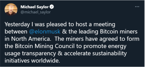 hy piacok bitcoin