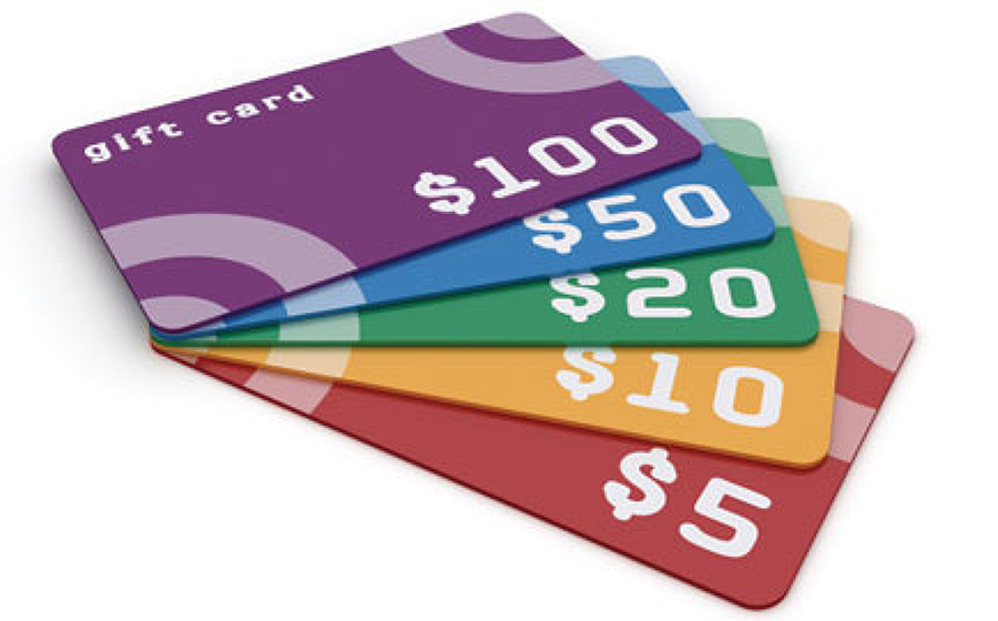The 4 best apps to sell or trade gift cards in Nigeria thumbnail