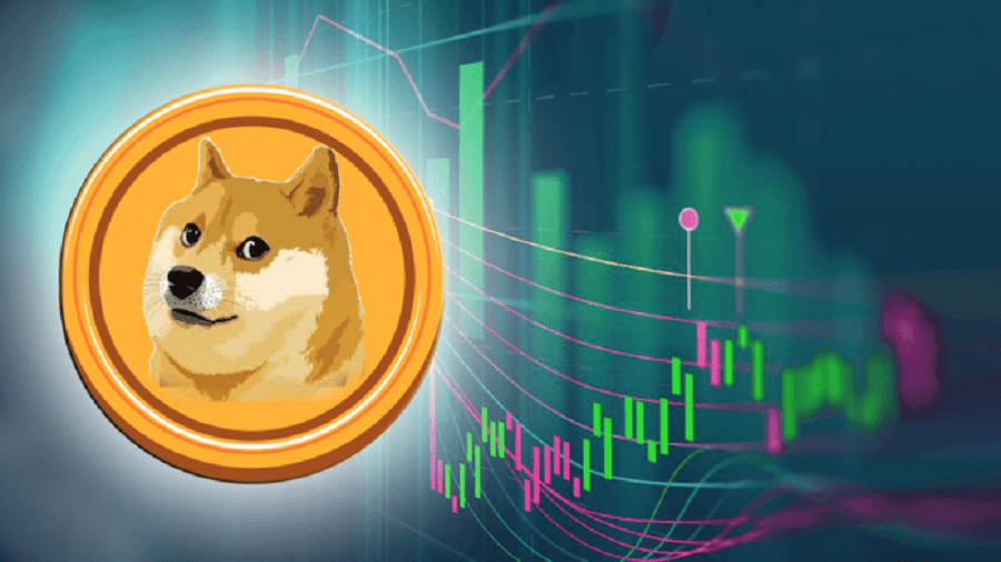 Dogecoin defies gravity as co-founder, Billy Markus buys doge   Nairametrics