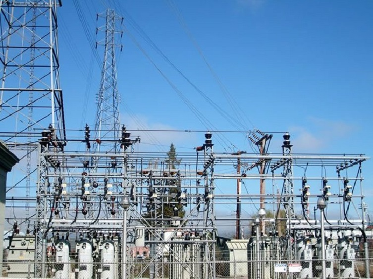 Power: Kano Electricity Distribution Company urges hoodlums to stop vandalizing assets