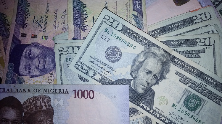 How to start forex trade in nigeria