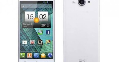 Infinix Smart (X5010) Full Specs and Price in Nigeria | NairaTechnology
