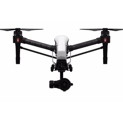 Drones in Nigeria – What No One Will Tell You   NairaTechnology