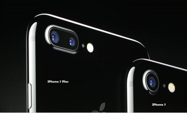 iphone7&iPhone7Plus
