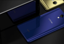 Latest Infinix Android Phones in Nigeria