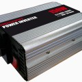 Power inverter for home in Nigeria