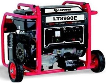 Lutian Diesel Generator