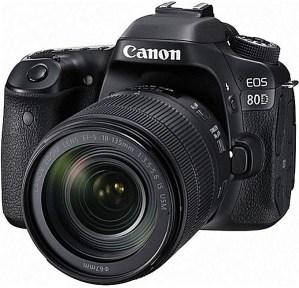 Canon digital camera nigeria