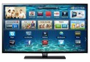 Led Smart TV Nigeria