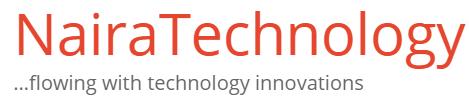 NairaTechnology