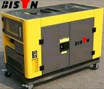 Kipor 10kva diesel generator