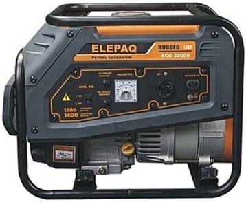 Elepaq 1.4kva
