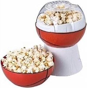 Mothers choice popcorn maker