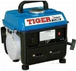 Tiger generator TG1450