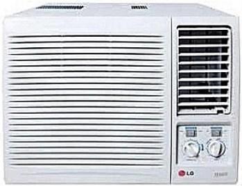 LG Window WIN Air Conditioner