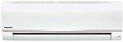 Panasonic 1.5hp Air conditioner