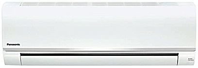 Panasonic 1hp air conditioner