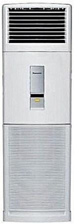 Panasonic 2hp standing air conditioner