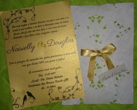 convite do casamento2